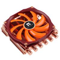 Thermalright 利民 AXP-100FULL 纯铜版 CPU散热器 *2件