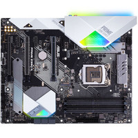 ASUS 华硕 PRIME Z390-A 主板 ATX(标准型) Z390