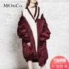 Mo&Co. MA173EIN107 女士羽绒服