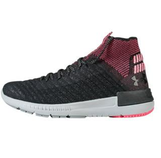 UNDER ARMOUR 安德玛 Highlight Delta 2 女款跑步鞋