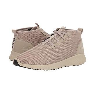 限尺码 : SKECHERS 斯凯奇 Skech Ascent Spike Fork  男士休闲运动鞋