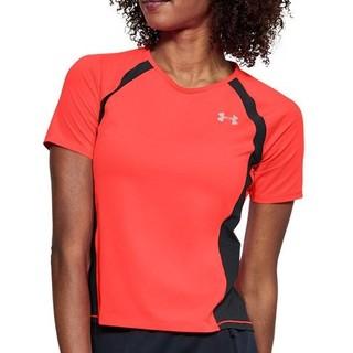 UNDER ARMOUR 安德玛 CoolSwitch 1313999 女子短袖T恤