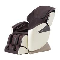 OGAWA 奥佳华 OG-7105 全自动按摩椅
