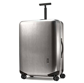Samsonite 新秀丽 Inova 48251 拉杆旅行箱 28寸