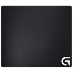 logitech 罗技 罗技(Logitech)G640大尺寸布面游戏鼠标垫