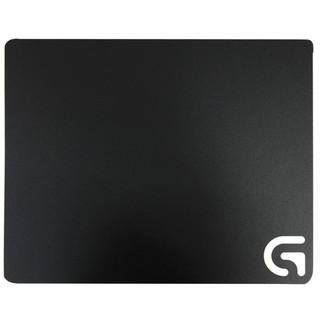 罗技 Logitech G640 大尺寸布面游戏鼠标垫
