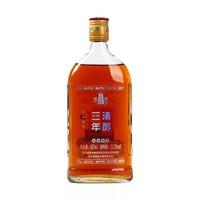 塔牌 绍兴黄酒 三年清醇 500ml*2瓶
