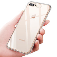 PINXUAN 品炫 iPhone6/7/8气囊手机壳