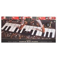 FAO 方创 TSFC6000091 电钢琴地垫玩具 *2件