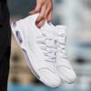 LI-NING 李宁 AGCN287 男款休闲运动鞋