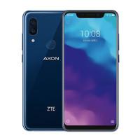 ZTE 中兴 天机 Axon 9 Pro 智能手机 8GB+256GB 全网通 极光蓝