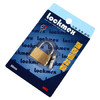 赛拓(SANTO) 0053 铜挂锁抽屉锁旅行箱包锁 防水防锈柜门锁30mm
