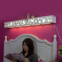 SDhouseware 首度家居  蝶梦  BD0121 1.2m 变光LED灯