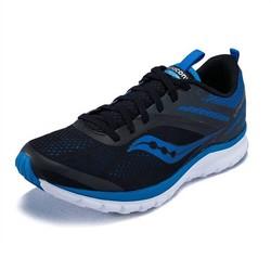 Saucony 圣康尼 LITEFORM MILES S400071 男士跑鞋