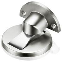 飞球( Fly.Globe) 隐形门吸强磁不锈钢地吸防撞门碰 FQ-C800
