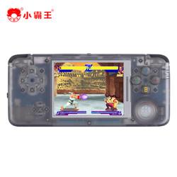 subor 小霸王 Q10 游戏机
