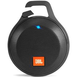 JBL Clip+ 防水音乐盒 蓝牙音箱