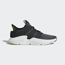 adidas Originals Prophere 男款休闲运动鞋
