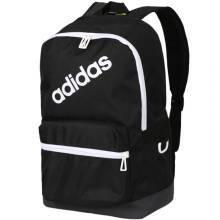 14日22点:阿迪达斯包 旅行便携背包