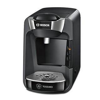 历史低价 : BOSCH 博世 Tassimo TAS3202CN 胶囊咖啡机