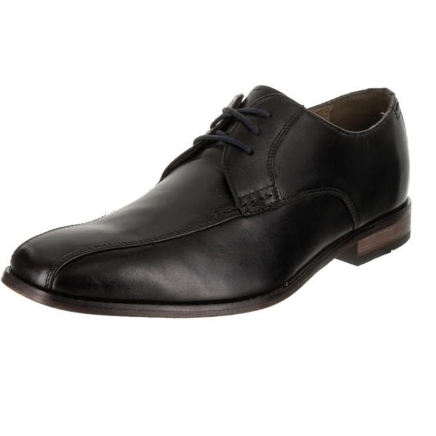 BOSTONIAN 波士顿 男士系带皮鞋