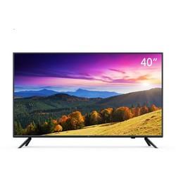 MI 小米 小米电视4C 40英寸 液晶电视