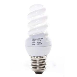 FSL 佛山照明 T3全螺旋节能灯 E27大口