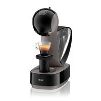 KRUPS Dolce Gusto Infinissima EDG260 胶囊咖啡机