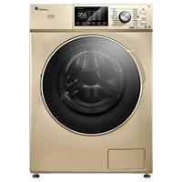 LittleSwan 小天鹅  TD80V81WIDG 8kg 滚筒洗衣机