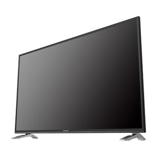 Skyworth 创维 X5系列 液晶电视