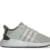 adidas 阿迪达斯 EQT Support 93/17 男款跑鞋 *2件 £80.23(约717.7元,合358.85元/件)