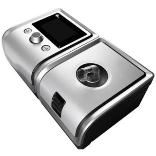 瑞迈特(BMC)呼吸机E-20A-O自动调节正压通气治疗机家用单水平全自动无创低通气呼吸暂停憋气打呼噜止鼾器