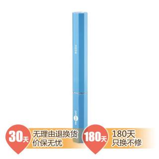 prooral 博皓 2101 迷你声波电动牙刷
