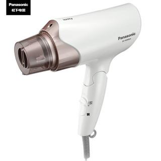 Panasonic 松下 EH-WNE6A 吹风机