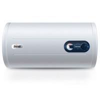 FERROLI  法罗力 DSY60-3.0  电热水器 60升