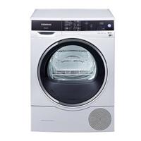 选择困难症?洗衣机/干衣机/洗烘一体如何选?