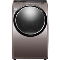SANYO 三洋 WL712688BCX5S 7.5公斤 滚筒洗衣机