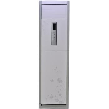 CHIGO 志高 KFR-51LW/C33+N3 2匹 立柜式空调