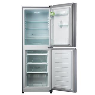 Midea 美的 BCD-175QM(E) 定频双门冰箱