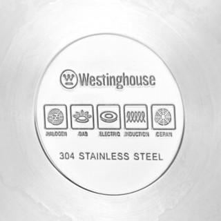 西屋 (Westinghouse )WKW-1001雅典系列炖锅