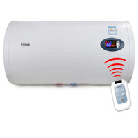 FERROLI  法罗力 DSJ60-3.0D   电热水器  60升