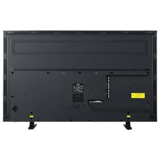 MOOKA 模卡 42A5J 42英寸 液晶电视