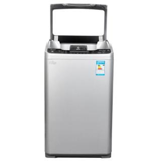 SANYO 三洋 DB6035BXS 6公斤 波轮洗衣机