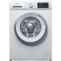 SIEMENS 西门子 IQ300 XQG80-WM12N1600W 8公斤 滚筒洗衣机