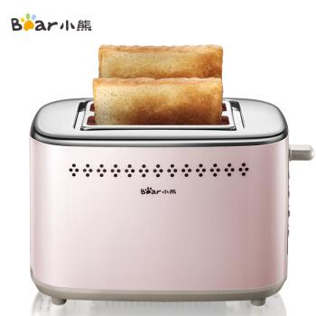Bear 小熊 DSL-C02D2 面包机