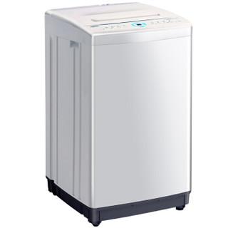 KONKA 康佳 XQB65-10D0B 6.5公斤 波轮洗衣机