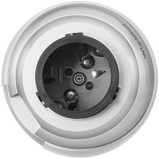 惠而浦(Whirlpool)EG-M1 食物垃圾处理器 家用厨房厨余粉碎机空气开关全自动 美国品牌