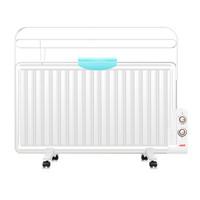 Sampux 桑普 DB1615MS 电暖器