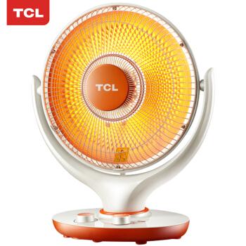 TCL TN-FG9-T4 小太阳