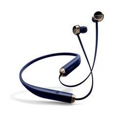 SOL REPUBLIC 1140-01无线入耳式耳机